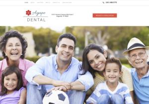 Agape Dental